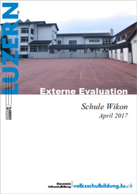 ext evaluation 2017