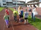 Sport-Tag