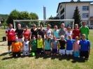 Lehrer-Schüler-Fussballmatch_10