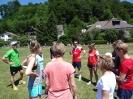 Lehrer-Schüler-Fussballmatch_1