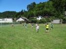 Lehrer-Schüler-Fussballmatch_2