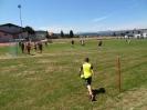 Lehrer-Schüler-Fussballmatch_4