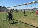 Lehrer-Schüler-Fussballmatch_6