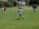 Lehrer-Schüler-Fussballmatch_7