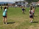 Lehrer-Schüler-Fussballmatch_9