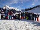Skilager_10