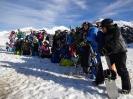 Skilager_11