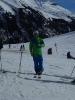 Skilager_12