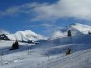 Skilager_23