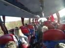 Skilager_24