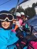 Skilager_25