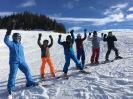 Skilager_27