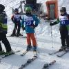 Skilager_29