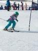 Skilager_30