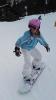 Skilager_32