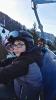 Skilager_33