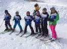 Skilager_35