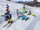 Skilager_36