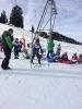 Skilager_37