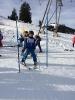 Skilager_38