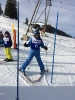 Skilager_39