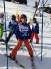 Skilager_40