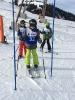 Skilager_41