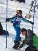 Skilager_42