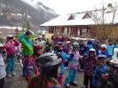 Skilager_4