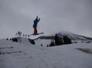 Skilager_5