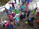 Skilager_6