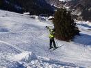 Skilager_7