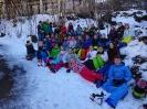 Skilager_8