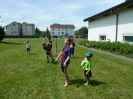 Sporttag_12