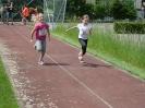Sporttag_13