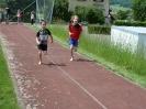 Sporttag_14