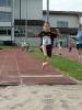 Sporttag_3