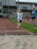 Sporttag_4