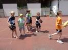 Sporttag_9