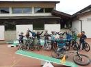 Bikecontrol_12