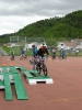Bikecontrol_13