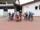 Bikecontrol_14