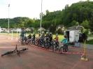 Bikecontrol_1