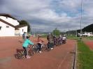 Bikecontrol_3