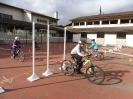 Bikecontrol_4