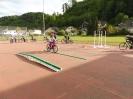 Bikecontrol_5