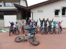 Bikecontrol_8