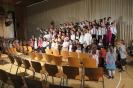 Musical_20