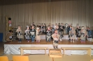 Musical_6