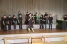 Musical_8